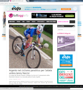 ciclismo para_ol_ititico
