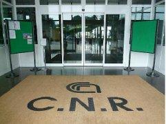 cnr-entrata