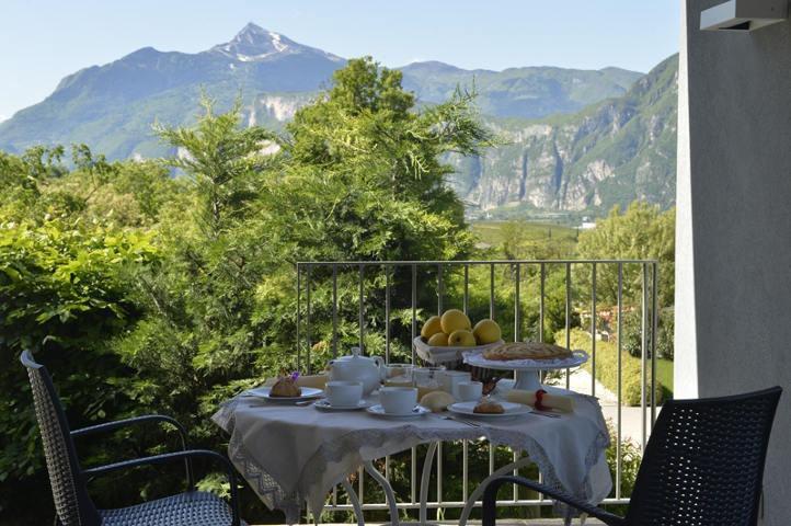colazione-in-terrazza_169064