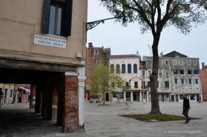 ghetto-venezia2-4