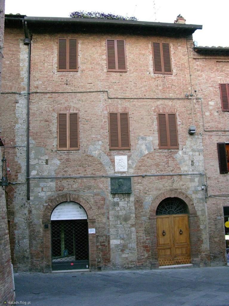 4781120_siena-casa-di-baldassarre-peruzzi-5082011