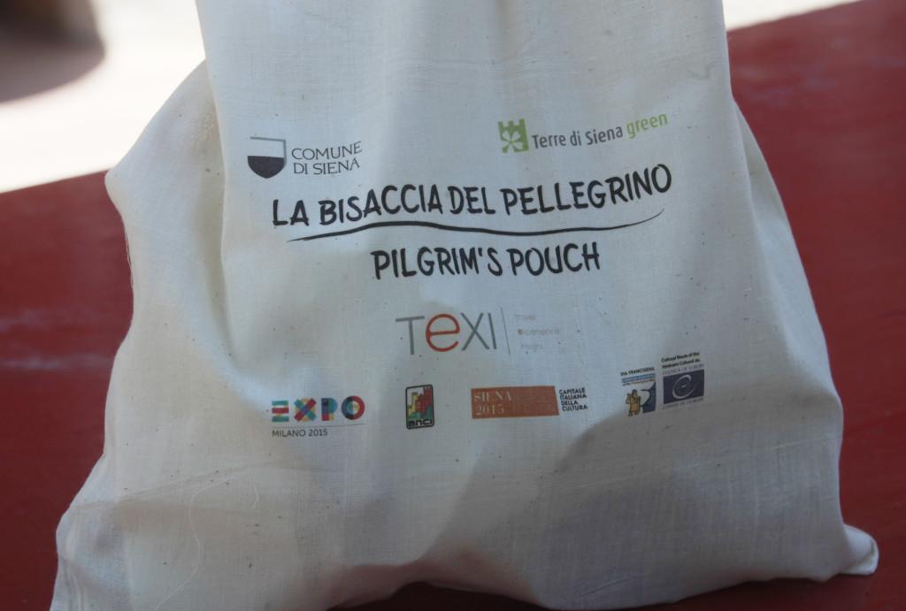 BisacciaPellegrino5