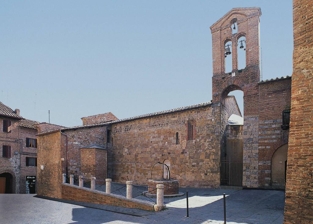 Chiesa_di_San_Pietro_alla_Magione_siena