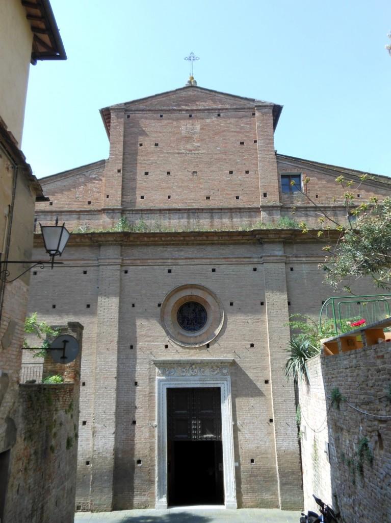 Santa-Maria-in-Portico-a-Fontegiusta-e1367011947959