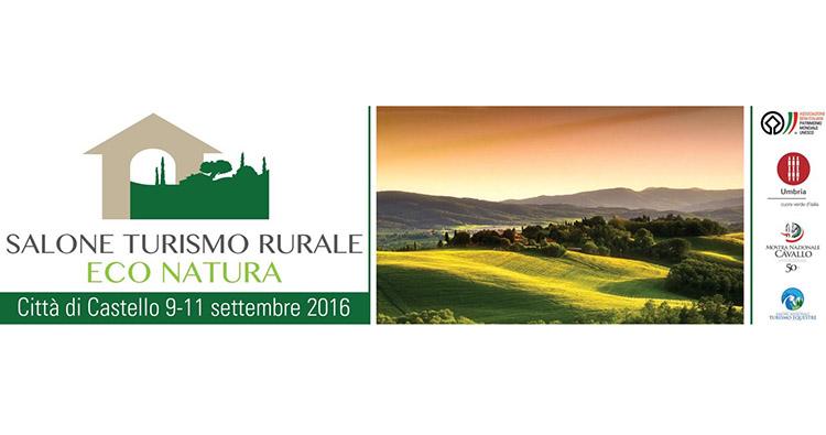 eco-natura-salone-del-turismo-rurale-a-citta-di-castello