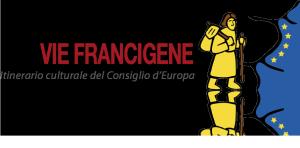 logo-vie-francigene-it