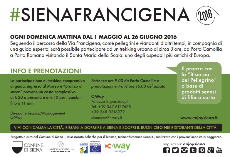 siena-francigena-2016-2