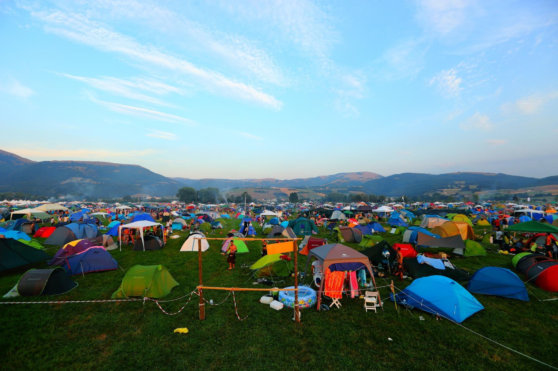 MCF_7_camping