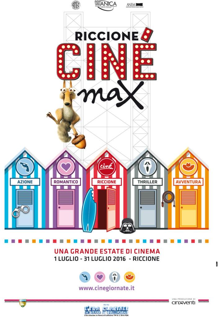 cine-giornate-max-riccione-poster-locandina-2016