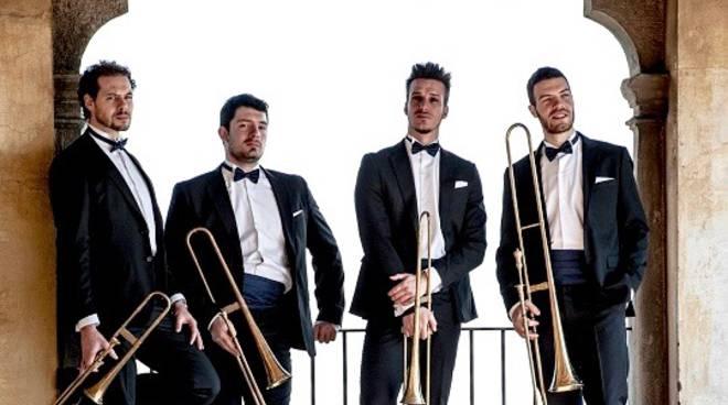 mascoulisse-quartet-morellino-classica-171928.660x368