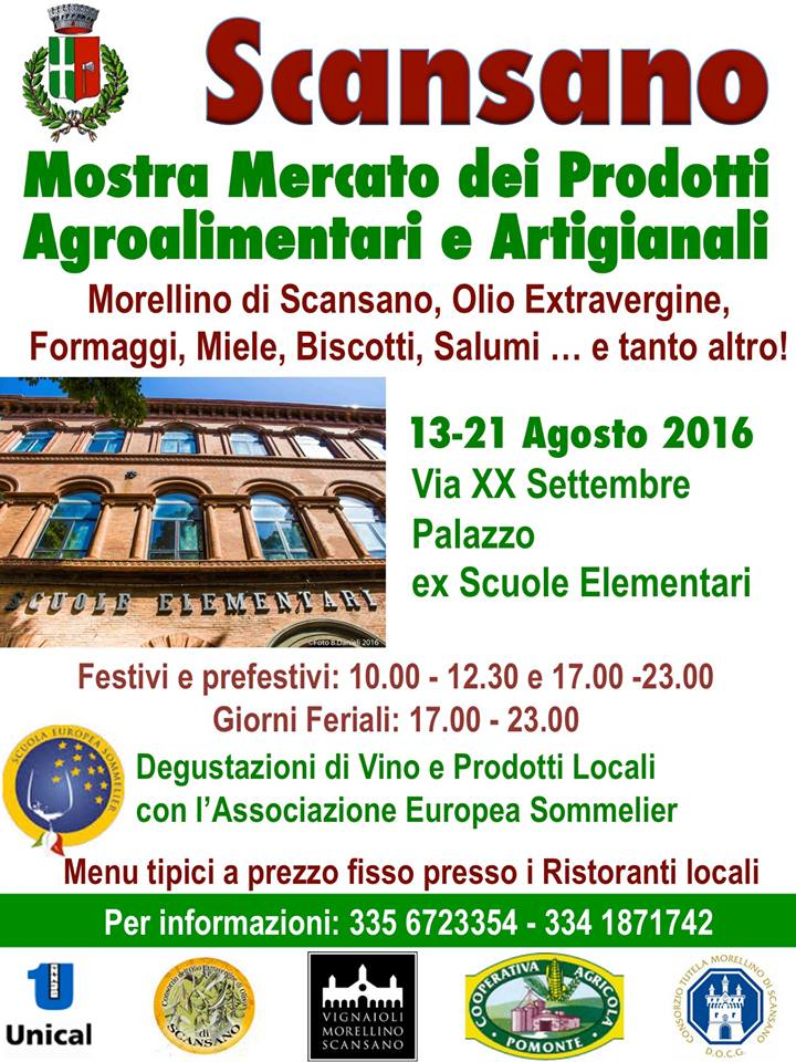 mostra_mercato_2016 scansano