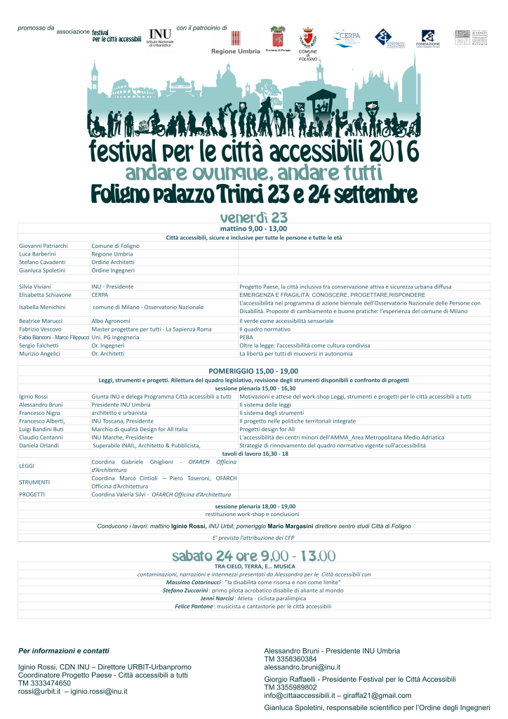 fca2016_locandina_160915a