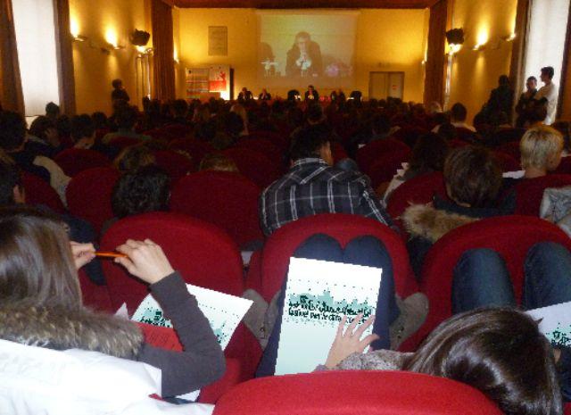 trinci_auditorium