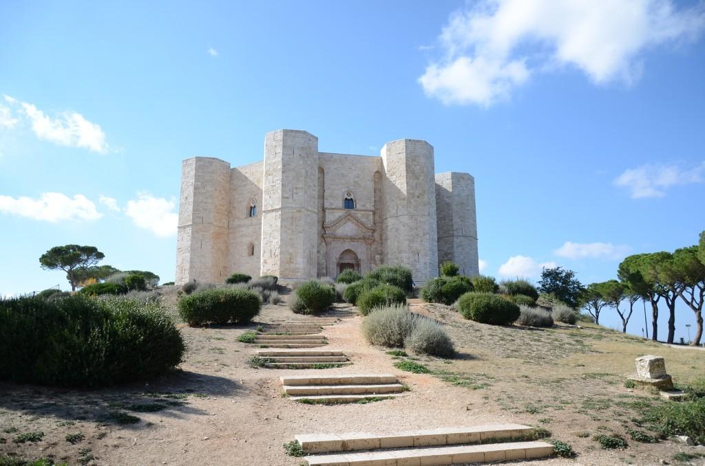 4-castel-del-monte