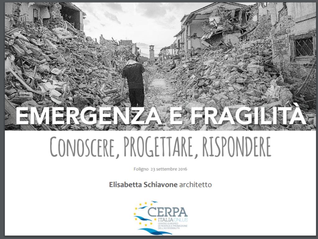 emergenza-fragilita