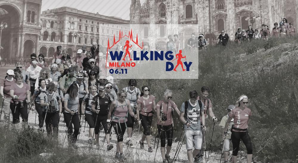 walinking-day