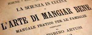 02_tribunato-di-romagna-forlimpopoli