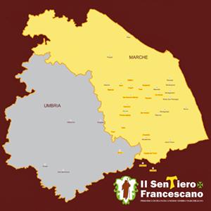 mappaquadrata