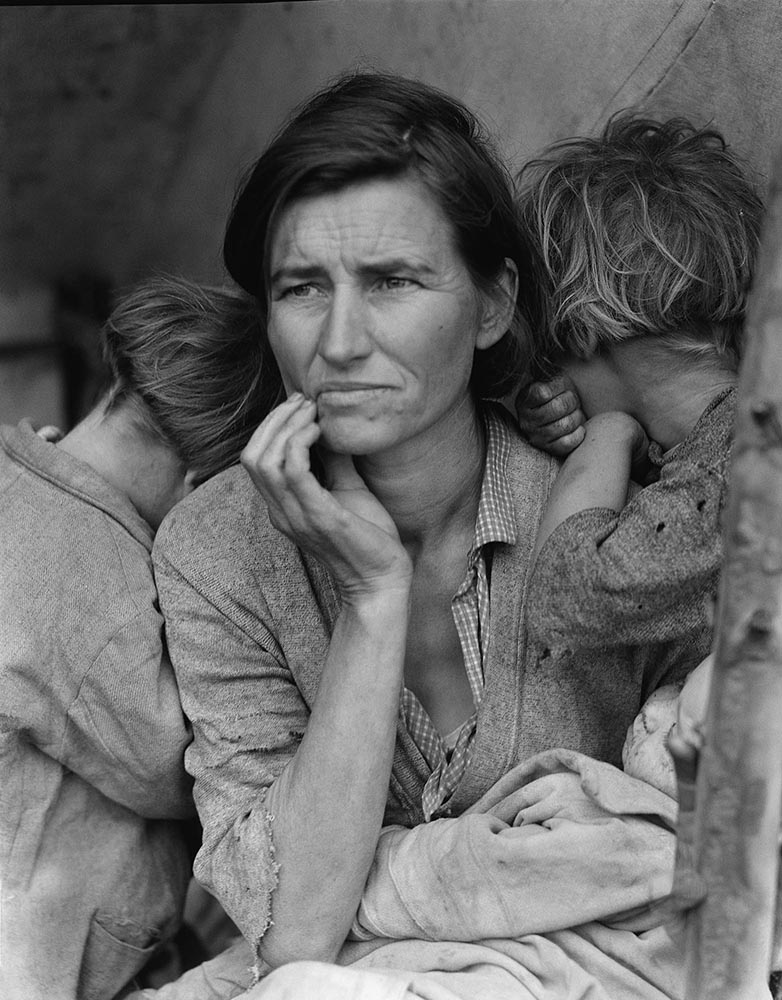 dorothea-lange-migrant-mother-1936-2