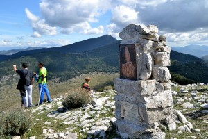 02 Monte Ceraso (1)