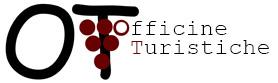 LogoOfficineTuristiche