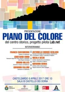 locandina_piano_del_colore_1