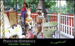 pinocchio-experience-01
