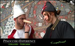 pinocchio-experience-07