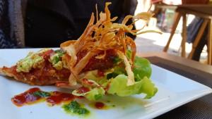 Gastronomia Albi