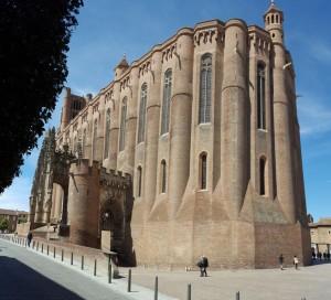 Cattedrale di Santa Cecilia