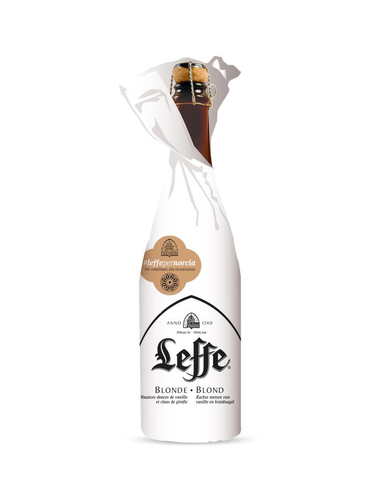 Bottiglie 1