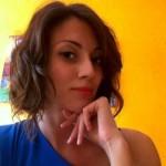 Valeria Fatato