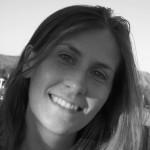 Claudia Pettinari