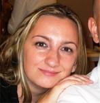 Deborah Del Cortona