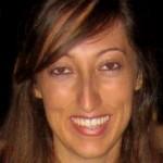 Francesca Rapini