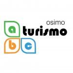 ABC Turismo Marche
