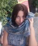 Eleonora D'Angelo