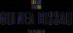 Guinea Bissau Turismo