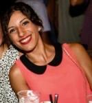 Melissa Ceccarini
