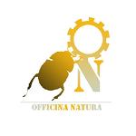 Officina Natura