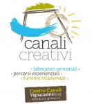 Canali Creativi