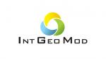 Int. Geo. Mod.