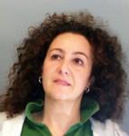 Manuela Michelini