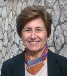 Raffaela Villani