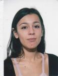 Alessia Del Treste