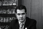 Fabio Ferrante
