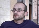 Gian Basilio Nieddu