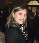 Angela Giurrandino